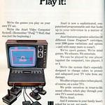 Thu, 2018-09-20 07:35 - 1978 Atari Advertising Playboy December 1978