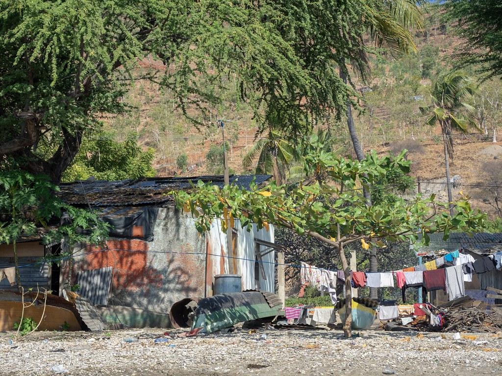 Dili East-Timor