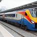 East Midlands Trains 222013
