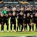 2018_09_20 CGDL - UEFA Europa Ligue - F91 Dudelange - AC Milan - Stade Josy-Barthel 0:1