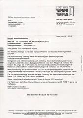 Mietzinsvorschreibung 16-07-2018 S1