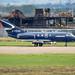 G-FRAH Dassault Falcon 20DC Cobham_8210079