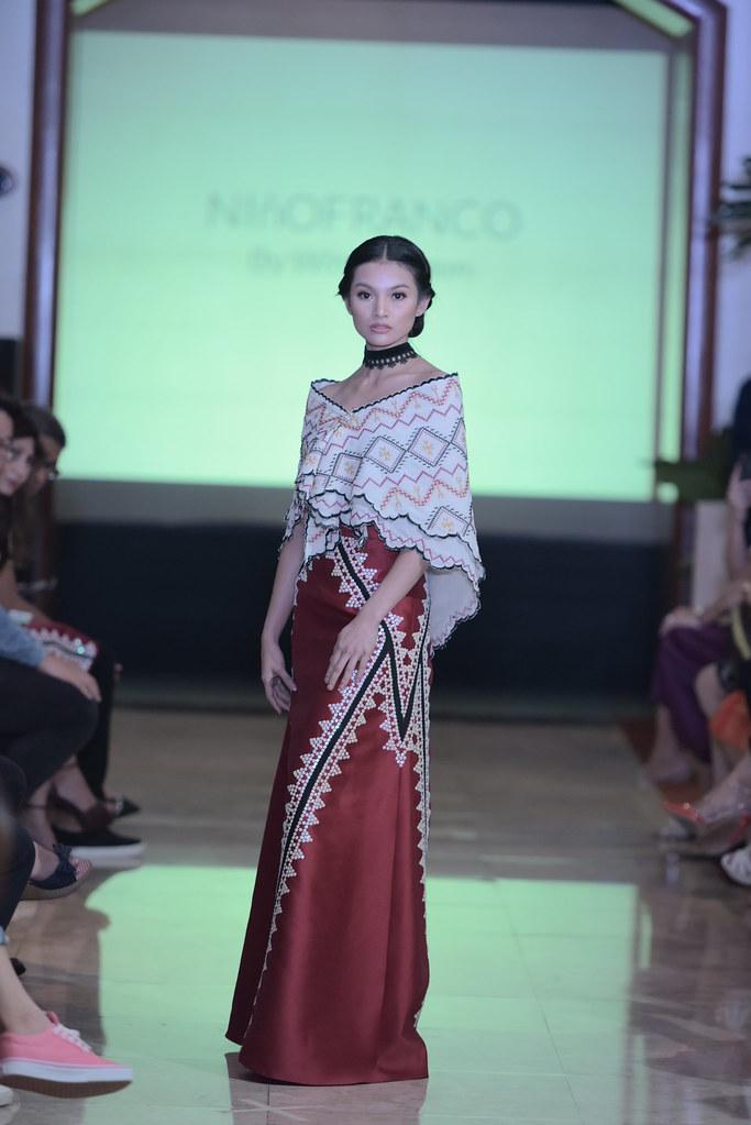 Marco Polo Davao Kadayawan Fashion Fusion 2018 (34)