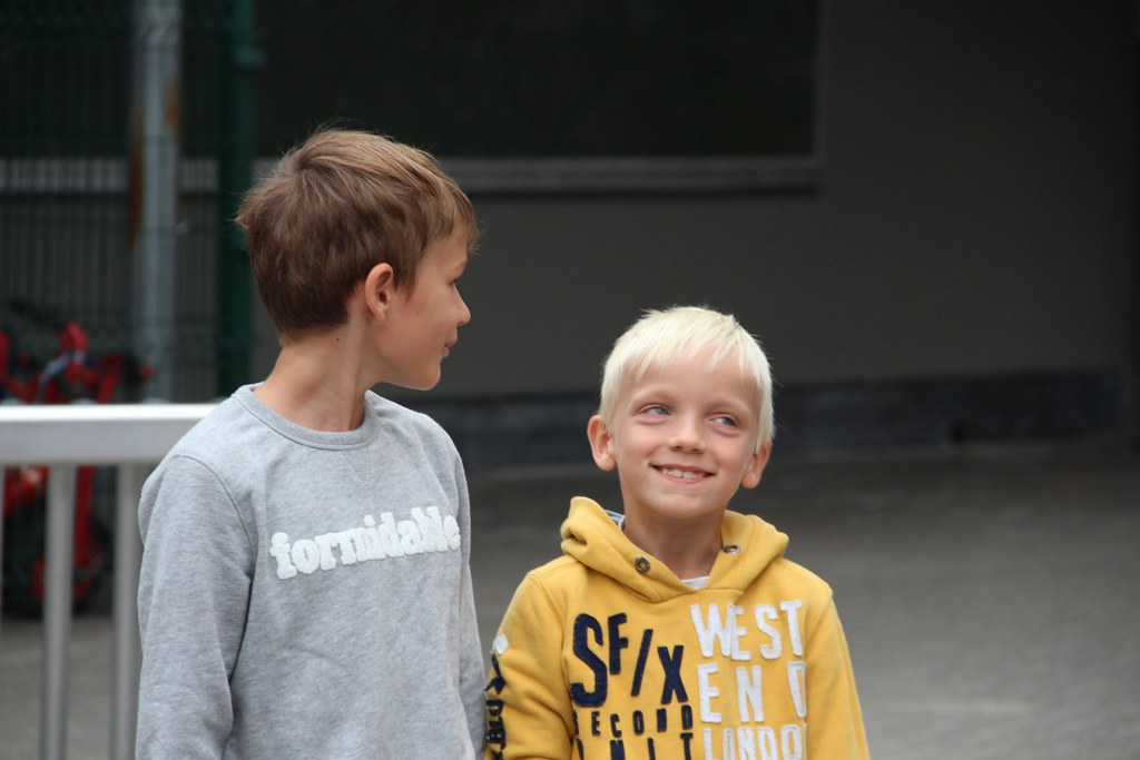 eerste_schooldag_076