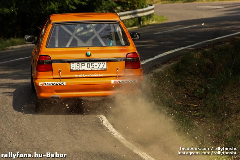 RallyFans.hu-16535