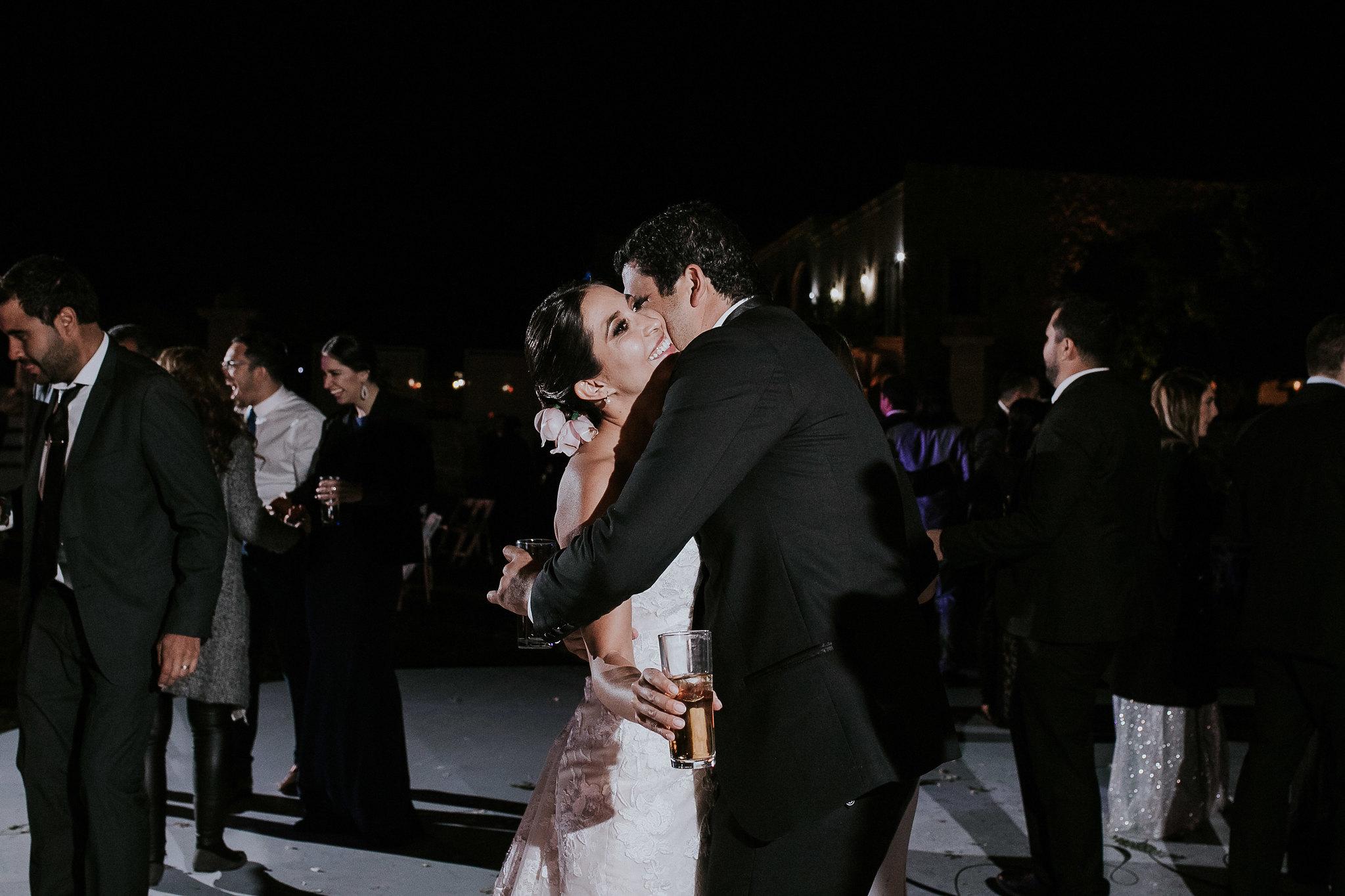 Guanajuato_Wedding_Photographer_0147