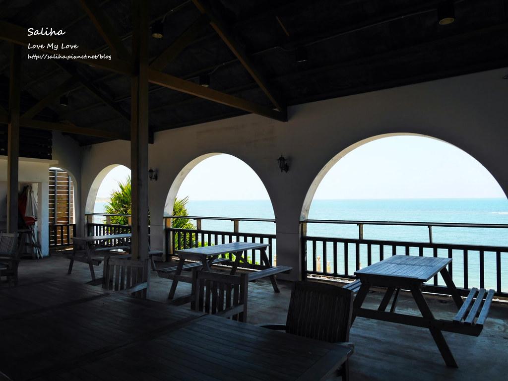 新北景觀餐廳海景咖啡下午茶留夏推薦 (4)