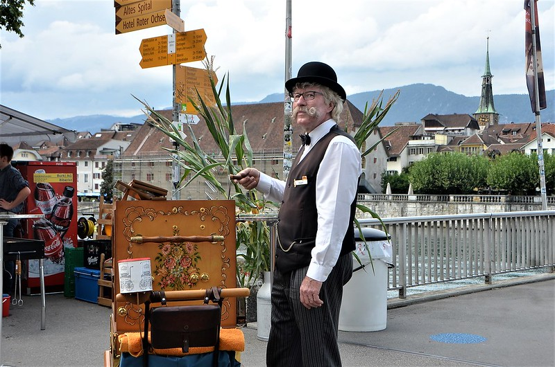 Cheese Days Solothurn 06.09 (3)