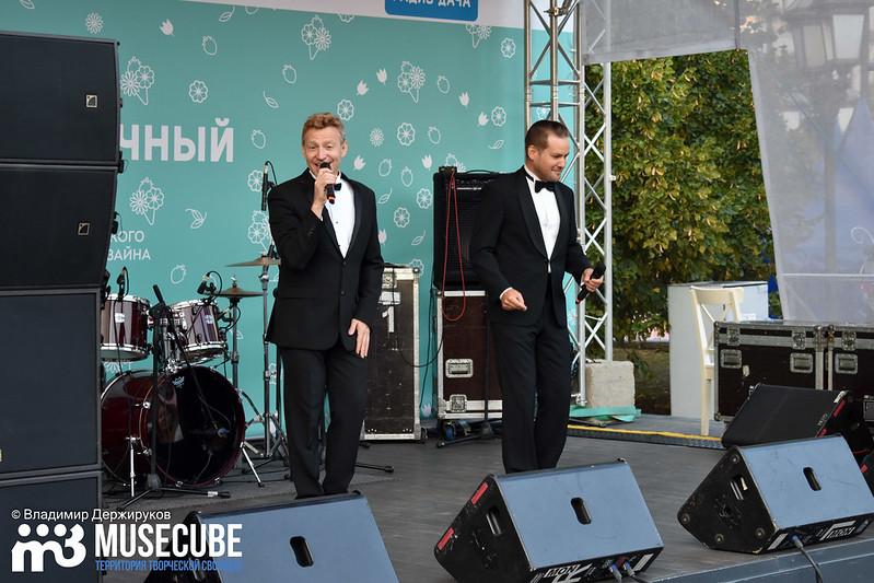 Hity_mirovyh_myuziklov_022