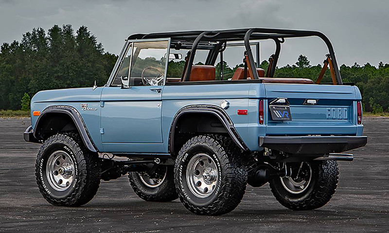 1973-ford-bronco-restomod-by-velocity-restorations (1)
