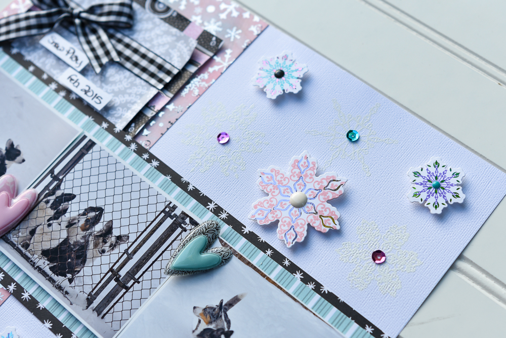 Baby_It's_Cold_Scrapbook_Layout_ThermOWeb_DecoFoil_Katrina_Hunt_1000-3