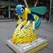 48 Bee-vina McCall