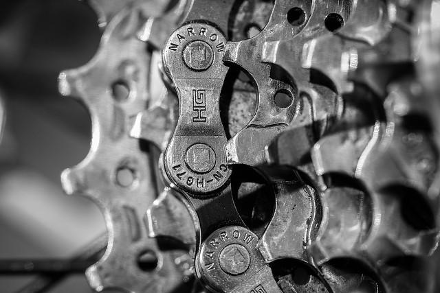 gear-2291916_1280