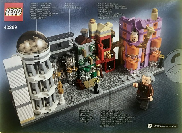 40289 DIAGON ALLEY (2)