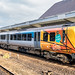 185116 Transpennine Express_IMG_1996