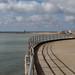Ramsgate Seafront-M8254746
