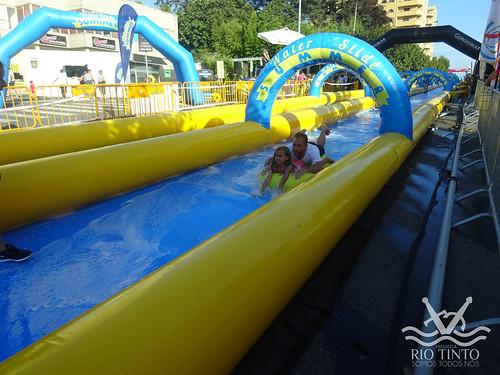 2018_08_25 - Water Slide Summer Rio Tinto 2018 (95)
