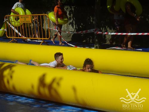 2018_08_26 - Water Slide Summer Rio Tinto 2018 (79)