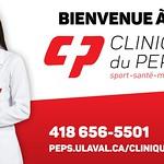 cliniquedupeps_bienvenue