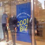 Cool_biz_shop_display_-_Tokyo_area_-_2017