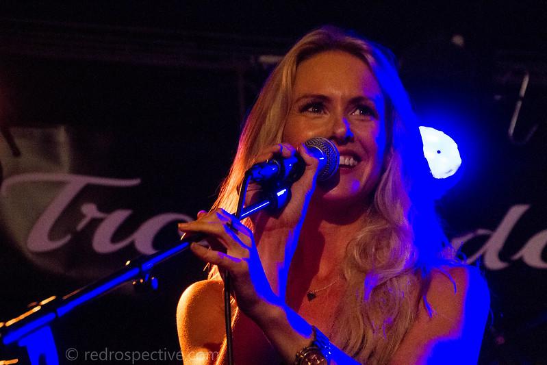 Laura Evans-9763