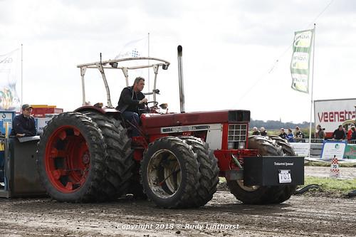 096 Martijn van Zessen