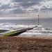 Ramsgate Seafront-M8254747