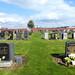 Hawkhill Cemetery Stevenston (149)