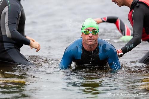 Lough Key Triathlon 2018-068