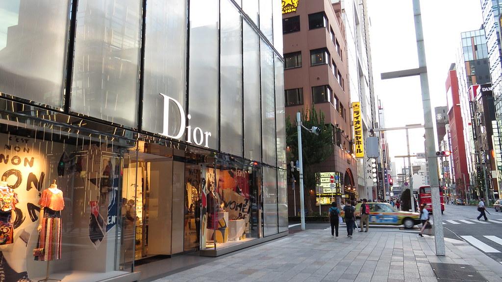 TYO_20180903170300_Ginza Dior