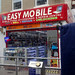 Easy Mobile, 82 Church Street