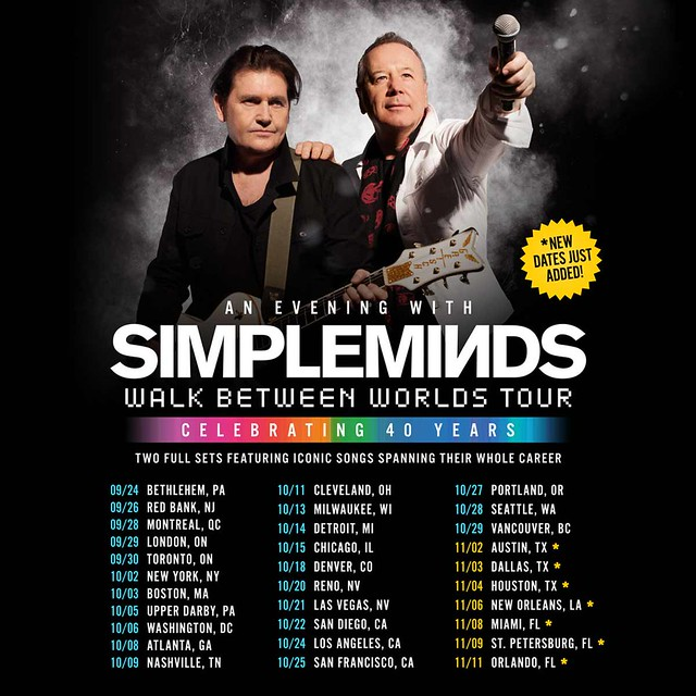 SM-NAtour-cities-extra-dates1200