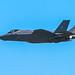 Lockheed Martin F-35 Lightning II 2018-05.jpg