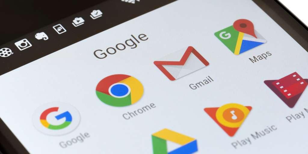 Google poursuivi en justice pour suivi abusif de géo-localisation
