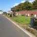 Hawkhill Cemetery Stevenston (88)