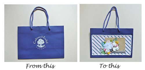 A-decorated-paper-bag-for-an-Aussie-birthday-gal-(a-tutorial)