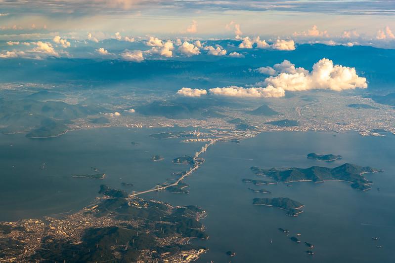 00. From flight