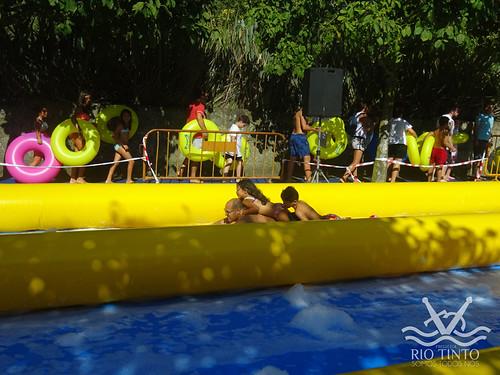 2018_08_26 - Water Slide Summer Rio Tinto 2018 (226)