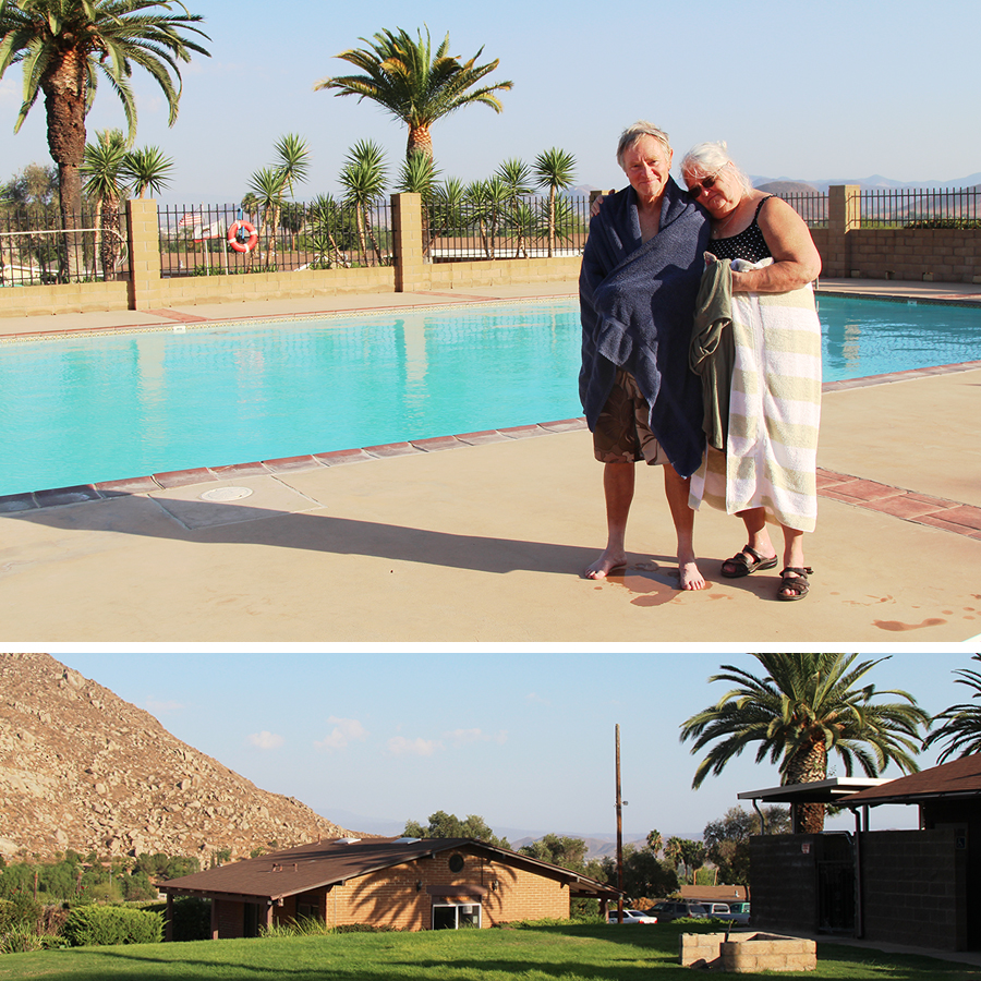 mom-and-dad-in-the-desert-1