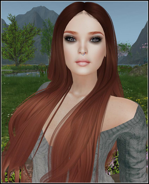 Aly Warwillow