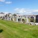 Hawkhill Cemetery Stevenston (207)