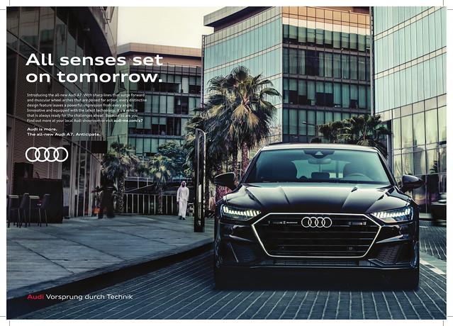 AUD466_Audi_A7_Campaign_DPS_Enlgish_ME 4-1