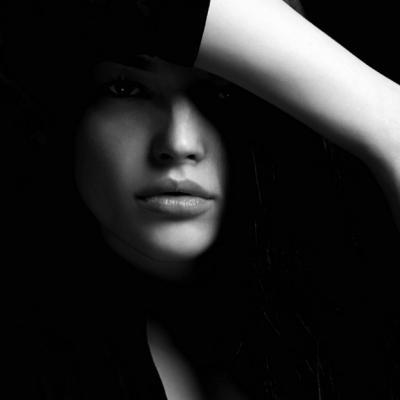 04_femeia puternica