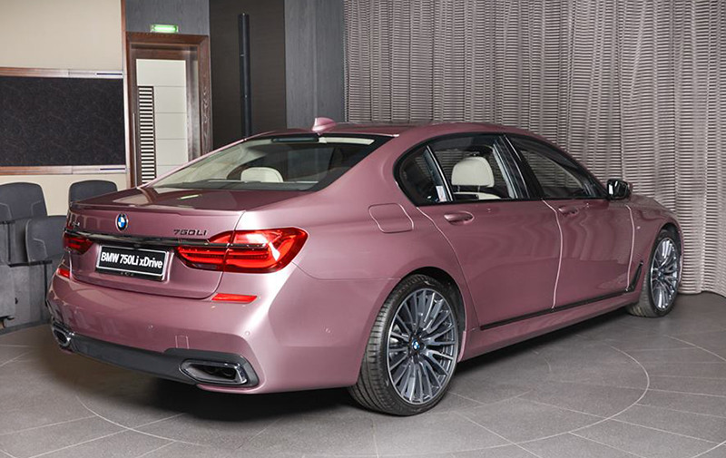 BMW-7-pink (1)
