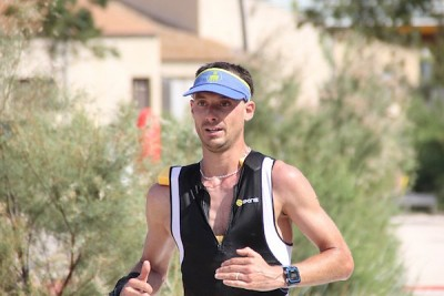 Triathlon-Istres-final-2-400x267