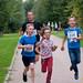 09-14-2018 opening sportweek Sprenge school_51