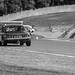 Armed Forces Race Challenge - Donington Park - 1st September 2018
