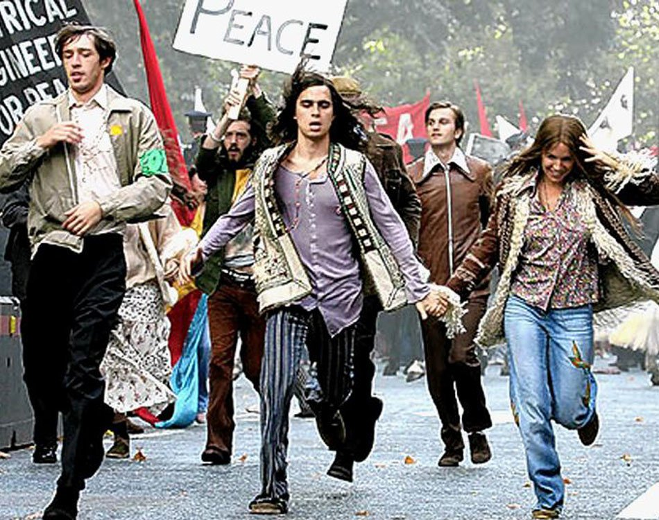 hippie-history-protest-signs