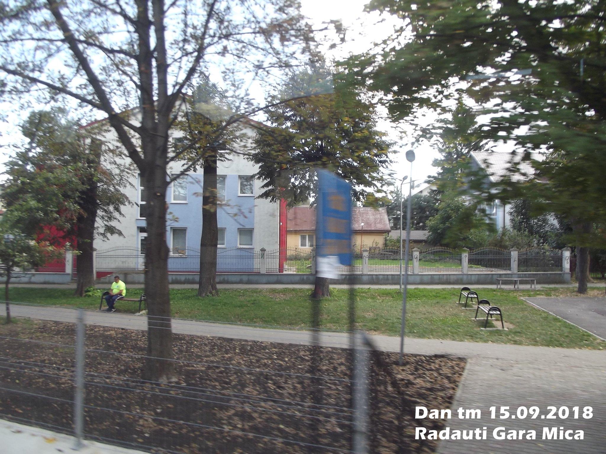 515 : Dorneşti - Gura Putnei - (Putna) - Nisipitu - Seletin UKR - Pagina 47 43826159935_aece18b5f2_k