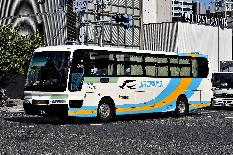 jrshikoku_6447951